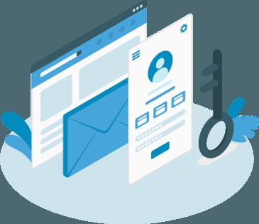 diseño-web-itecan.es